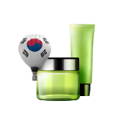 Korean Skin Care