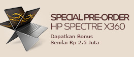 HP Shopping Indonesia