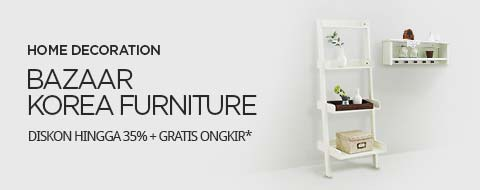 Korea Furniture