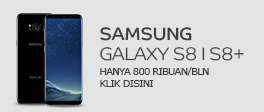 SAMSUNG OFFICIAL STORE
