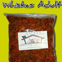 whiskas adult repack