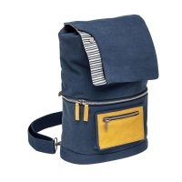 National Geographic MC4550 Medium Sling Bag