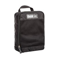 ThinkTank Small Travel Pouch