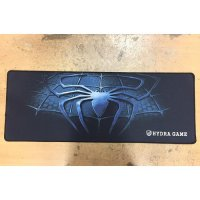 HYDRA GAME Spider Man - Extended Gaming Mousepad