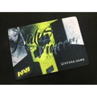 HYDRA GAME Navi - Small Gaming Mousepad