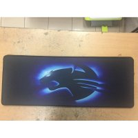 Extended Gaming Mousepad Roccat