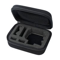 Third Party Case Small for GoPro jpckemang