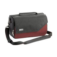 thinkTANK Mirrorless Mover 25i (Deep Red)