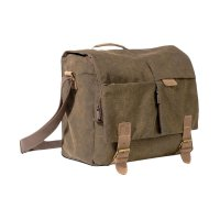 National Geographic A2560 Medium Satche