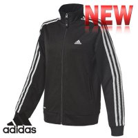 Adidas Track Top / Jacket zip-up specials W Training Track Top Jackets Men's / DM-D98323 / retail store