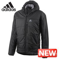 Adidas Jacket / Men's Hooded Jacket TS 3IN1 CPS limited special jumper / DM-G87525 / retail sales