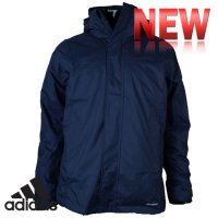 Adidas Performance Jacket / HT 3-1 CPS specials zip-up hooded jacket for men hood / DM-G88187 / retail store