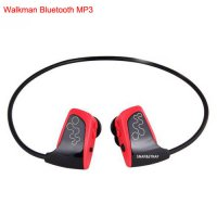 [globalbuy] Wholesales AAA Real 8GB Sport Bluetooth MP3 Player for Sony Walkman NWZ-W262 8/3650785