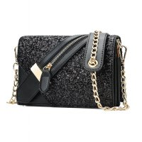 clutch pesta 13131 partybag taspesta fashion bag import korea stylish trendy glitter kondangan nikah wm fashionis