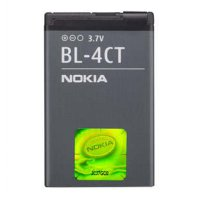 Nokia Baterai / Battery / Batre BL-4CT BL4CT Original 100%