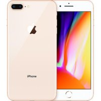 Apple iPhone 7 32gb Gold Grey Silver