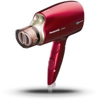 New Panasonic Hair Dryer 3 Speed & 3 Temperature EHNA45 Fk304