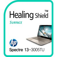 Fonts Lee / healing shield / HP Spectre 13 total external protective film / top + Bottom + Palm Rest + Touchpad / HP SPECTRE13 external film