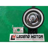 WorkLight Cree Led 1 Mata 10watt (lampu tembak sorot)