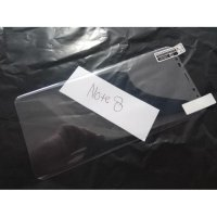 ANTI GORES TPU JELLY ANTI SHOCK FULL COVER FOR Samsung NOTE 8