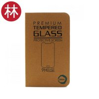 ODIN Tempered Glass Asus Zenfone C Screen Protector 9H