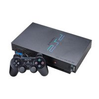 Ps2 Hardisk 40gb Fullgame (60an Game) Bergaransi