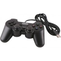 Gamepad / Joystick Single Getar
