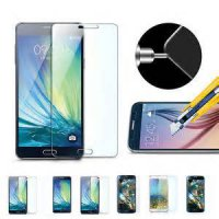 Anti Gores Kaca Tempered Glass Samsung ACE3 Clear Bening High Quality