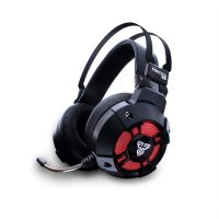 Gaming Headset Fantech HG11 Captain Surround Sound Headphone