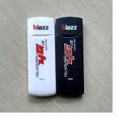 Modem USB 4G LTE Support Operator GSM 4G Blazz RX300
