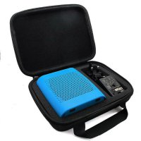 Carry Bag Pouch Sleeve Case For Bose SoundLink Color Bluetooth Wireless Speaker