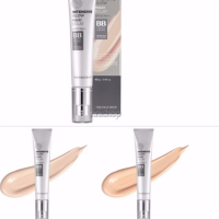The Face Shop - Bb Cream Intensive Glow