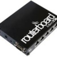 Mikrotik 450G RouterBoard