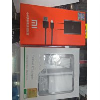 Charger Oppo 2A Original