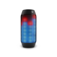 JBL PULSE Wireless Speaker Bluetooth LED Light