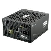 Seasonic Prime Ultra Platinum 750PD - 750W Full Modular - 80+ Platinum