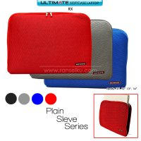 Ultimate Softcase / Tas Laptop RX 12 Inch
