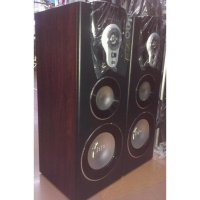 Referensi Polytron PAS-37 Active Speaker - Salon Aktif Pengeras Suara Super Bass speaker aktif / speaker laptop / speaker super bass