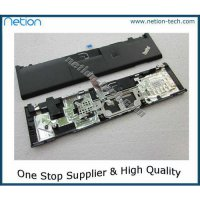 [globalbuy] Genuine New laptop keyboard bezel palmrest for lenovo thinkpad x220 x220i/3503838