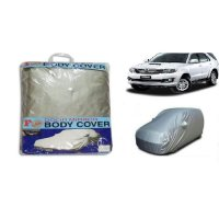 Body Cover Sarung Mobil Fortuner , Pajero , Opel , BIG