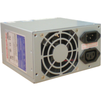 Power Supply Simbadda 380W / 380 Watt OEM (NO DUS)
