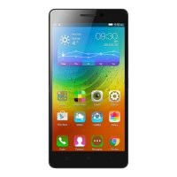 Lenovo A7000 Plus (Special Edition) - 16GB, 4G LTE, 2GB RAM, Quad Core