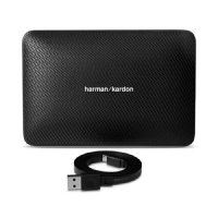 Referensi Harman Kardon Speaker Bluetooth Esquire 2 speaker aktif / speaker laptop / speaker super bass