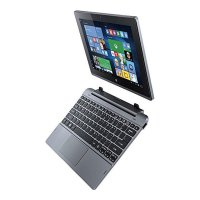 Notebook/Laptop Acer ONE 10 - S1002 - Quad Core Z3735 /10.1' HD/2GB