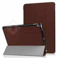Ipad Pro 10.5 Inch 2017 - Magnetic Leather Flip Case Cover