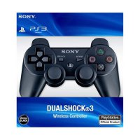 SONY PS3 Stick Controller Wireless