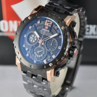EXPEDITION E6402 Spesial Edition (BRG)