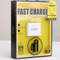 FAST CHARGER OPPO ONEPLUS HWAWEI VOOC DASH CHARGE SUPER CHARGE