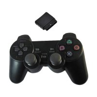 SONY Stick Wirelles for Playstation 2