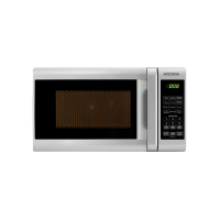 PROMO MICROWAVE OVEN MODENA MO-2004 20 LITER